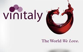 Bilancio oltre le cifre del Vinitaly 2013