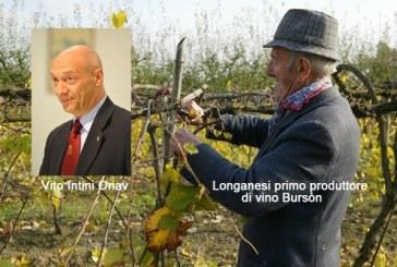 Scopriamo una Romagna Inedita