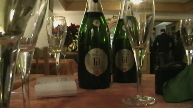 Photo of Il vino è ancora una voce attiva per l'Italia