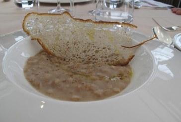 La cucina toscana al G Ristorante Italiano