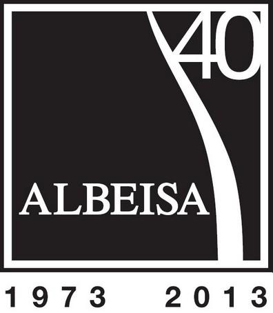 Photo of L'Albeisa compie 40 anni