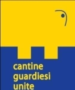 Bollicine Sannite protagoniste a Guardia Sanframondi