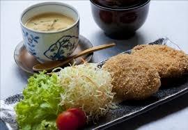 Photo of Matsuri: il festival di gastronomia e cultura giapponese