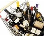 Promuovere il vino sui mercati dei Paesi terzi
