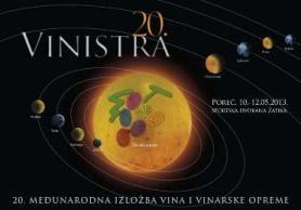 Photo of 20a edizione di «Vinistra» a Parenzo