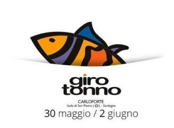 """Undicesima edizione di """"Girotonno – Uomini, storie e sapori sulle rotte del tonno"""""""