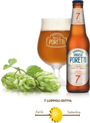A tutta birra con il contest del Birrificio Angelo Poretti