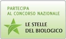 """Photo of """"Le stelle del Bio"""" premiano i vincitori delle migliori iniziative sul biologico"""