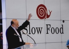 Photo of Stasera l'aperitivo lo offre Slow Food!