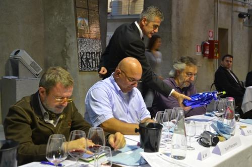 Photo of Degustazioni unificate tra egnews e olio vino peperoncino