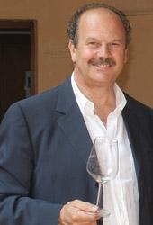 Photo of Arturo Stocchetti nuovo presidente Uvive