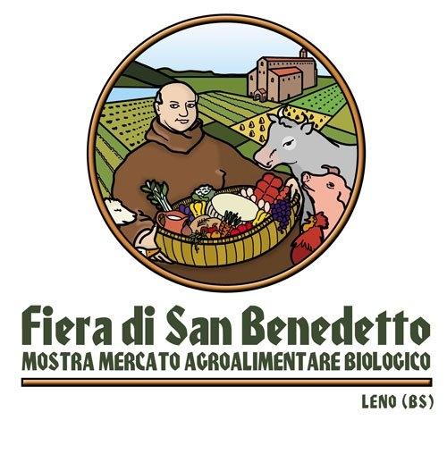 Photo of XI edizione della Fiera di San Benedetto