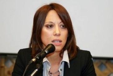 Il Ministro De Girolamo alla UE ribadisce il no dell'Italia agli Ogm
