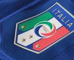 "La Nazionale Italiana di Prandelli ""costretta"" a mangiare Parmesan in Brasile"