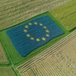 Agricoltura europea: futuro incerto