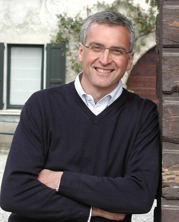 Photo of Alessandro Luzzago, nuovo presidente del Consorzio Valtènesi