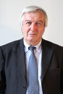 Trentini confermato ai vertici del gruppo consultivo di promozione della Commissione europea