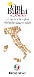 Vini Buoni d'Italia le corone 2014