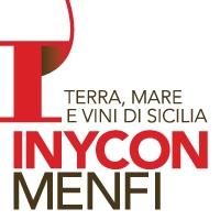 Photo of A Menfi torna Inycon, fra terra, mare e vini di Sicilia