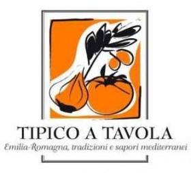 """Photo of """"Tipico a Tavola"""", tradizioni e sapori dell'Emilia-Romagna"""