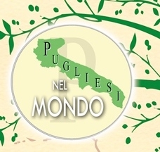 """Photo of Una vetrina dei prodotti """"Made in Puglia"""" per i Pugliesi nel Mondo"""