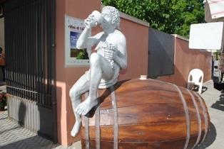 """Photo of """"Vini di Coros 2013"""", focus sulle produzioni del territorio"""