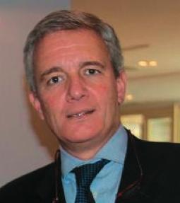 Photo of Riccardo Ricci Curbastro confermato alla presidenza di Federdoc