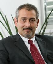 Photo of Un italiano alla guida di Plzensky Prazdroj