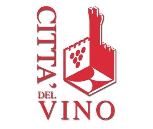 Photo of Le Città del Vino si danno appuntamento