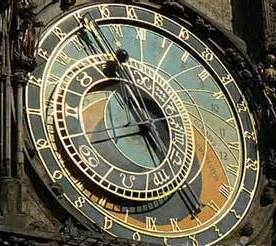 Photo of A che ora si mangia?