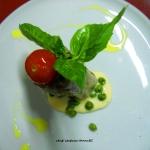 Una cucina di passione