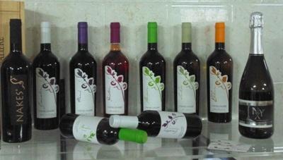 Photo of I Vini del Cavaliere
