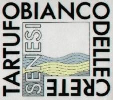 Il tartufo bianco delle Crete Senesi in Mostra