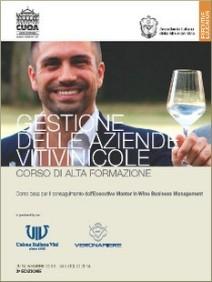 Photo of Alta Formazione per Turismo e Aziende vinicole