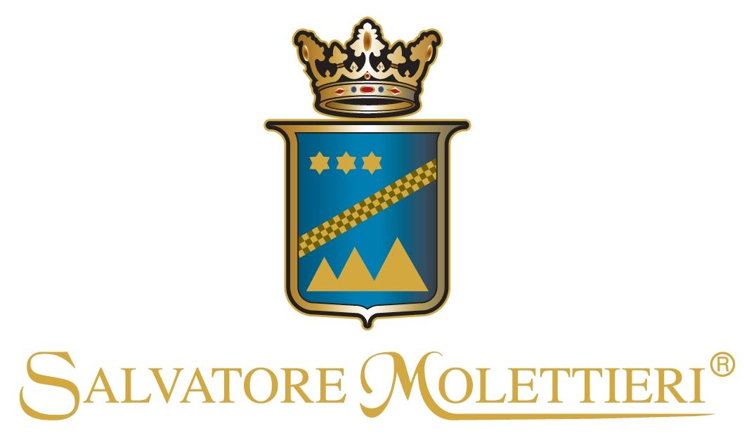 Photo of Salvatore Molettieri rinnova la veste grafica