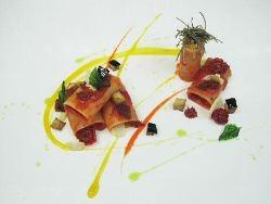 Photo of La Giornata mondiale delle Cucine regionali italiane
