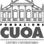 """Photo of Al CUOA di Altavilla Vicentina il """"caso Marchesi Antinori"""""""