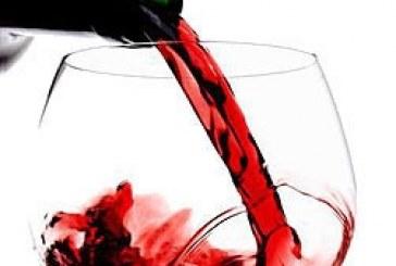 Novello, il vino dimenticato