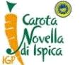 Photo of La Carota d'Ispica IGP