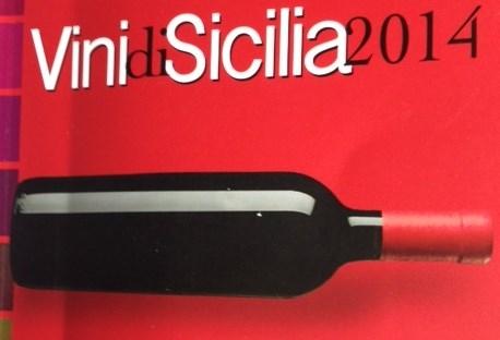 Photo of La Sicilia da bere
