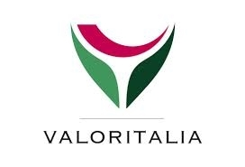 Photo of Consuntivo Valoritalia per il 2012