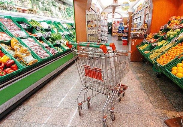 Photo of In Italia si compra meno e si spende male