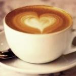 Volete un caffè?