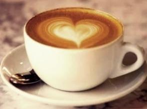 Photo of Volete un caffè?