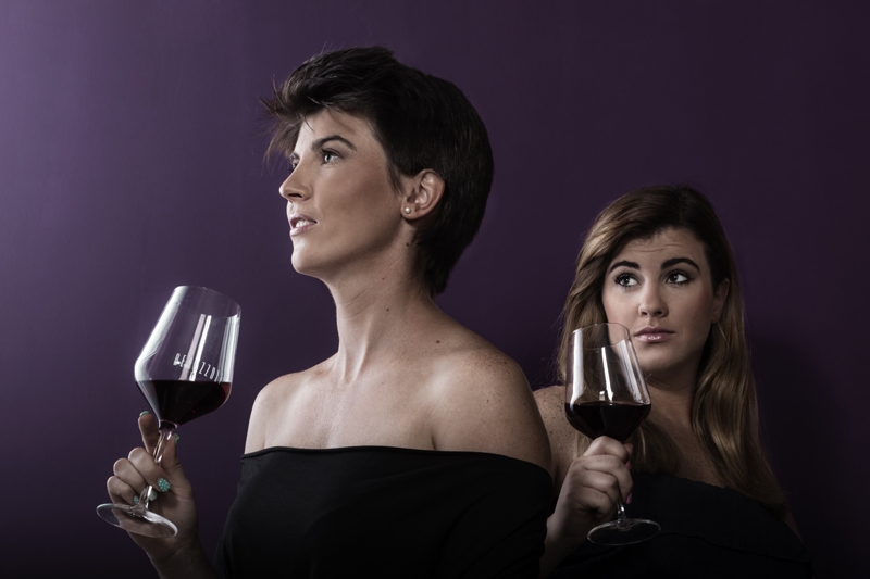 Photo of Wine shop delle Benazzoli sisters