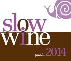 Photo of Cena Slow Wine a Caserta