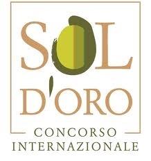Photo of Italia batte Spagna al concorso Sol d'Oro