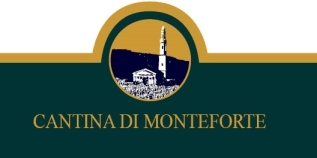 Photo of Cantina Monteforte, trend positivo