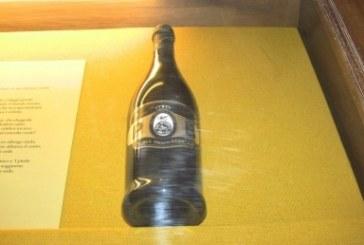 Paul Bricius Hora Benedicta Abbey Ale, la birra d'Abbazia made in Sicily
