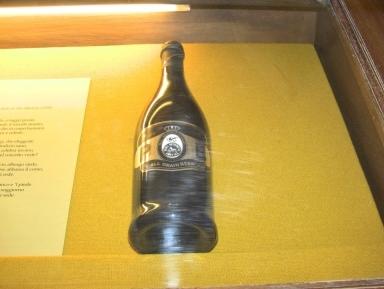 Photo of Paul Bricius Hora Benedicta Abbey Ale, la birra d'Abbazia made in Sicily